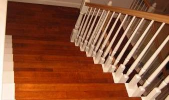 Hardwood, laminate flooring, quality, affordable