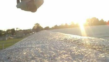 Parkour/Freerunning Lessons!(Price Negotiable)