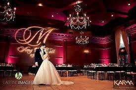 UPLIGHTS for 15era,Wedding, or Any Big Events $20