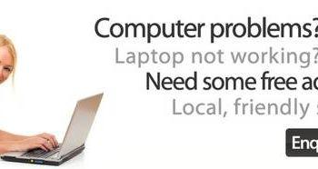PC SERVICES & REPAIRS