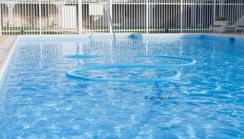 Crystal Cleaning Pool & Spa Service Specials