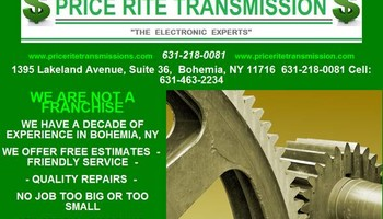 WHOLESALE TRANSMISSIONS REBUILT OR REPLACED