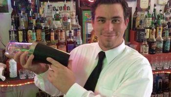 Private Bartender / Mixologist