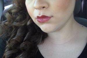 Makeup professional. Maquillaje profesional by Liz
