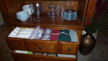 NEED HOUSEHOLD CLEANOUT? WE HAVE GREAT ESTATE SALES!