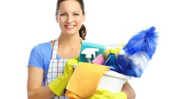 TASTEFUL CLEANING-LOW RATES!! FREE ESTIMATES