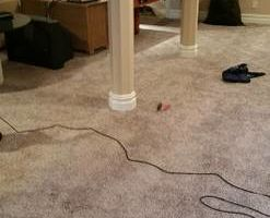 5 STAR CARPET INSTALLATION: PRO QUALITY installation and repairs
