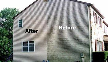Exterior/Interior Painting Services!!!!!