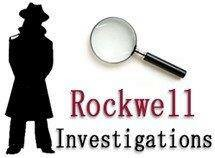 Cheating Spouse? Dishonest Employee? Need to Locate someone? Call Rockwell Investigations!