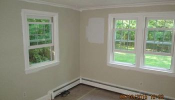 Interior painting company and more!