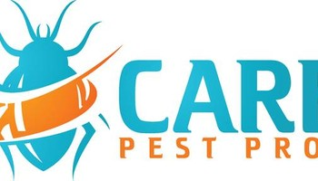 Care Pest Pros