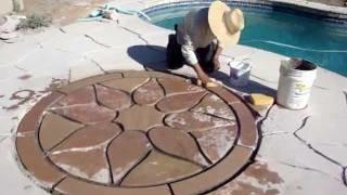 Professional brick & stone work. FREE QUOTE!
