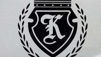 Kingstone Home Improvements