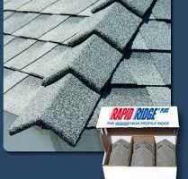 ROOFING NOW ! DONT WAIT FOR EL NINO. Warranted repairs