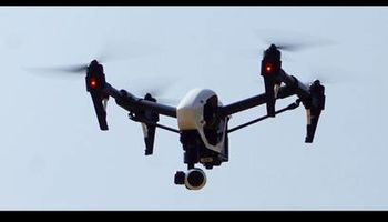 Do You Need Drone/Aerial Video or Photo