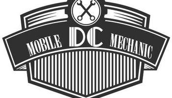 DC Mobile Mechanic