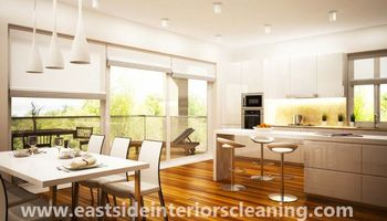 HOUSE CLEANING_OCTOBER SPECIAL 15% OFF