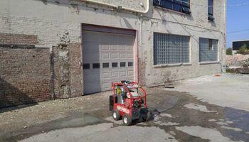 CHEAP Chicago garage door & opener repairs!