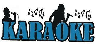 Live Kareoke ! Can we bring some life to your business or event ?