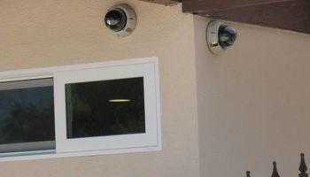 Home Security Systems Installation/Repairs