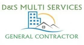 MULTI SERVICES GENERAL CONTRACTOR