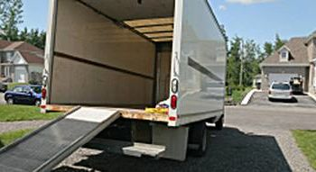 BOSTON'S BEST MOVERS FOR YOU!! Reliable, affordable moving