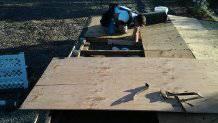 El Nino Roofing Specialist