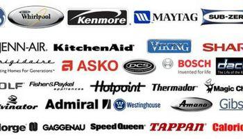 Home Appliance Service/Repair