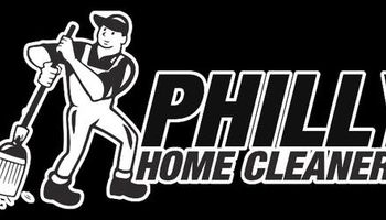 House Cleaners - Philly Home Cleaning- Since 1998