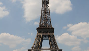 Certified French Tutor: Lessons