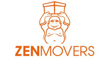 Zen Movers are Offering Affordable Stress Free Moving