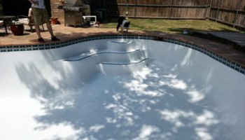 Tile Replacement Replaster Epoxy Swimming Pool Resurfacing Plaster 682 214 3783 Dallas