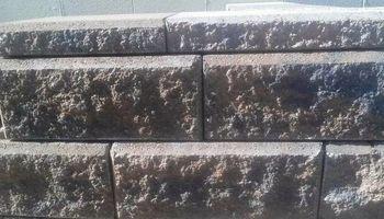 Paving & Cement Work