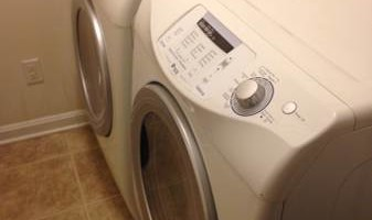 Affordable Expert Appliance Repair - Same Day Service