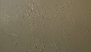 Affordable Professional Drywall Services