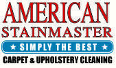 AMERICAN STAINMASTER