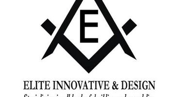 Elite Innovative & Design LLC