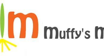 Muffy's Maids Cleaning Service