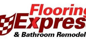 Flooring Express & Remodeling