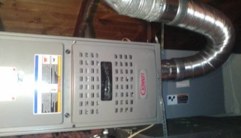 Heater service and repair 24/7