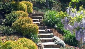RAY'S MASONRY/LANDSCAPES. BEST PRICE ON PATIO, WALKWAYS, DRIVEWAY