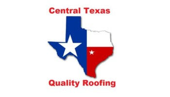 Central texas quality roofing