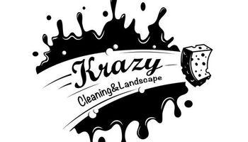 Krazy Cleaning & Landscape. Trash removal ...