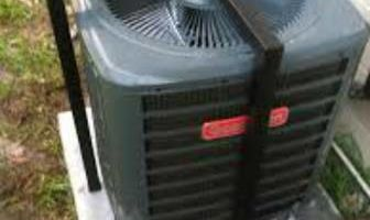 Cheap AC Cages