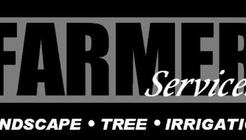 Fully insured Certified Arborist