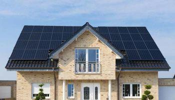 Greenlight Energy. COST FREE SOLAR