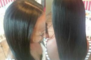 Book Your Hair Appointment Today