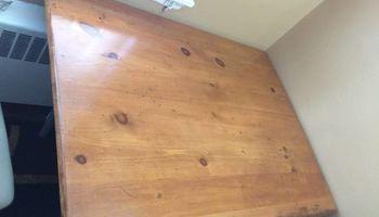 Furniture Repair, Refinishing & Restoration