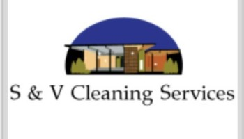 Vanessa's S&V cleaning services - everyday, deep cleaning