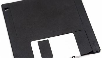 Legacy Mac Data Recovery (Zip, floppy, Syquest...)